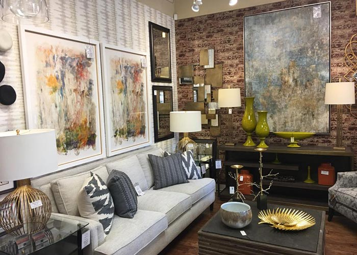 Interior Design Store Knoxville Tn Home Design House Interiors